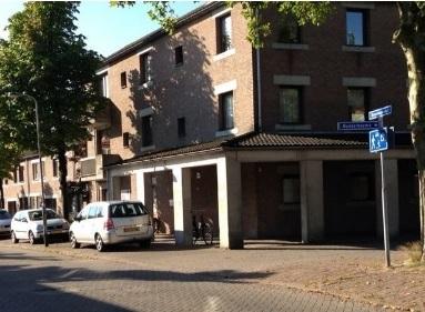 onze tandartspraktijk in Breda, Haagse Beemden